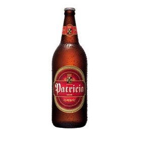 Cerveza 1 L