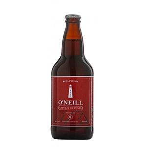O'Neill - Irish Red Ale
