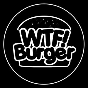 WTF Burger