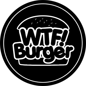 Five Napkin Burger by Five Napkin
