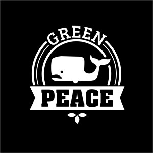 Green Peace Burger