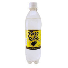 Refresco Paso de los Toros 500 ml