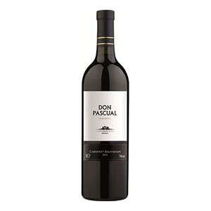 Vino Don Pascual 750 ml