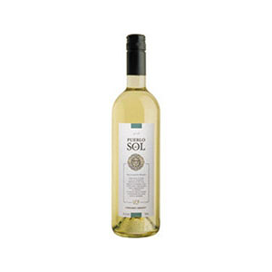 Vino Pueblo del Sol 750 ml