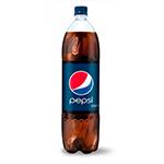 Refresco 1.5 L linea Pepsi