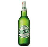 Zillertal 330 ml