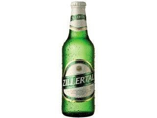 Cerveza Zillertal 1 L