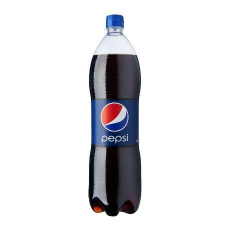 Gaseosa linea Pepsi 2.5 L