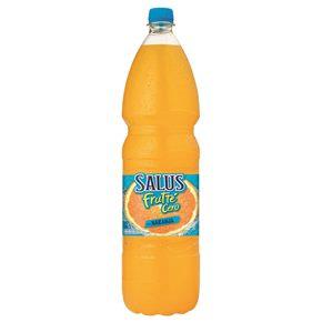 Agua saborizada 1.5 L