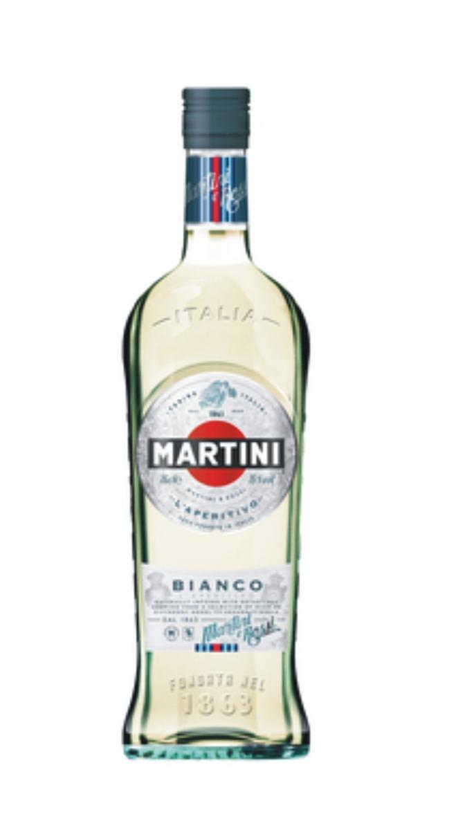 Martini bianco 995 ml