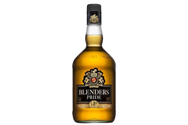 Whisky Blenders 1 L