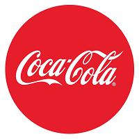 Refresco linea Coca Cola 1.5 L