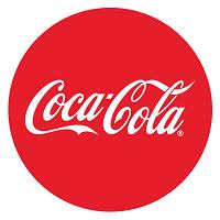 Refresco linea Coca Cola 600 ml