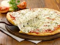 01 - Pizzeta Piacenza chica