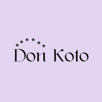 Don Koto Parrillada & Restaurante