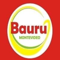 Bauru Montevideo