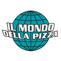 Il Mondo Della Pizza Convención