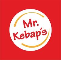 Mr Kebap
