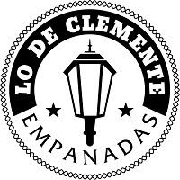 Lo De Clemente