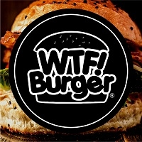 WTF Burger Punta Gorda