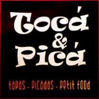 Toca y Pica Pocitos