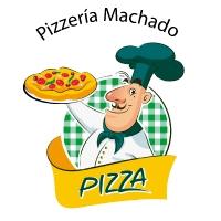 Pizzeria Machado