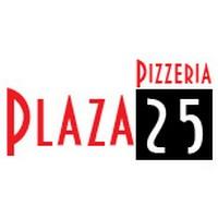 Pizzeria Plaza 25