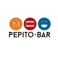 Pepito Bar Cordon