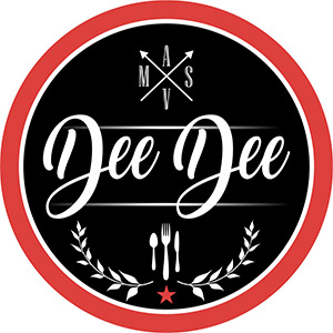 Dee Dee Delivery