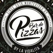 Bar de Pizzas