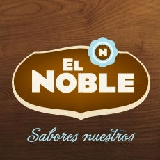 El Noble Carrasco