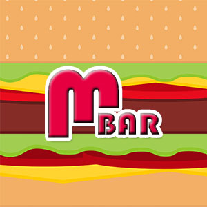 Burgers by Maldonado Bar