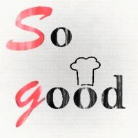 Pizzería So Good