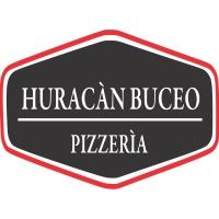 Huracán Buceo Pizzería