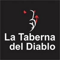 La Taberna Del Diablo Buceo