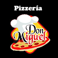 Pizzeria Don Miguel