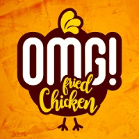 OMG Fried Chicken Punta Gorda