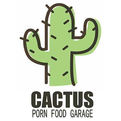 Cactus Delivery