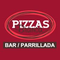 Pizza Branca