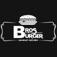 Bros Burger Pocitos