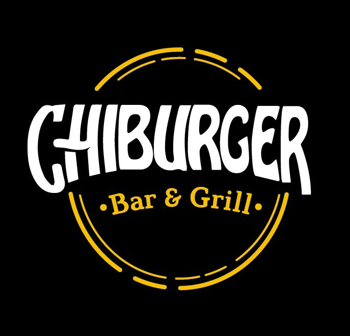 CHIBURGER Bar and Grill