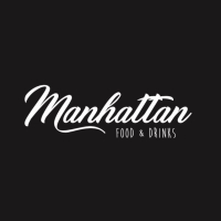 Manhattan Food And Drinks