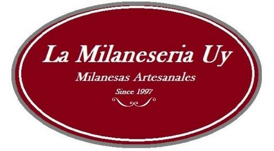 La Milaneseria