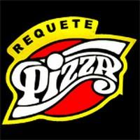 Requetepizza