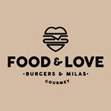 ¡Nuevo! - Chivito Food and Love