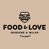 ¡Nuevo! - Chivito Food and Love