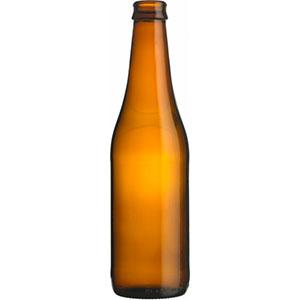 Cerveza 300 ml