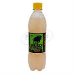 -Canje- Paso de los Toros 500 ml