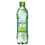 -Canje- H2Oh 500 ml